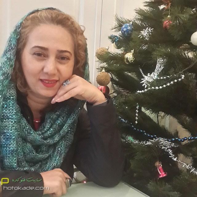 bazigaran-irani-dey93photokade (16)