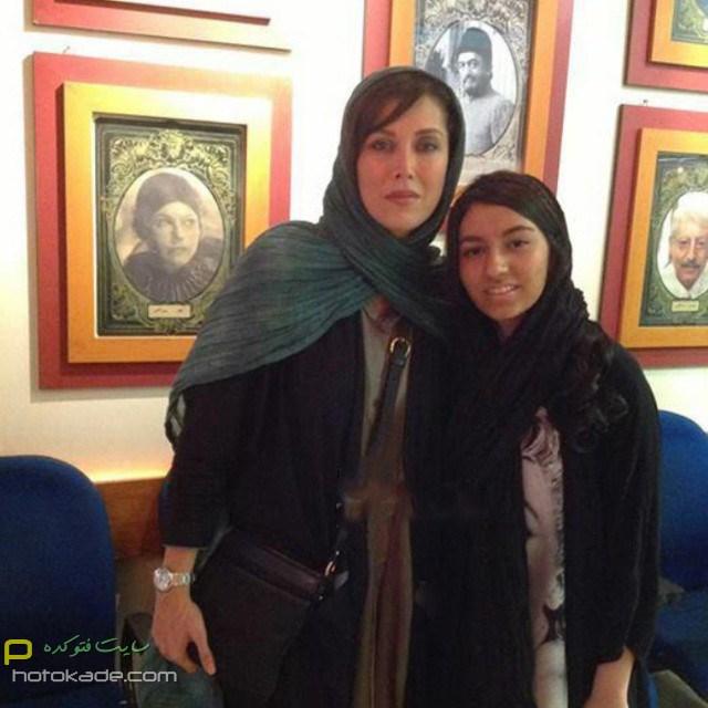 bazigaran-irani-dey93photokade (18)