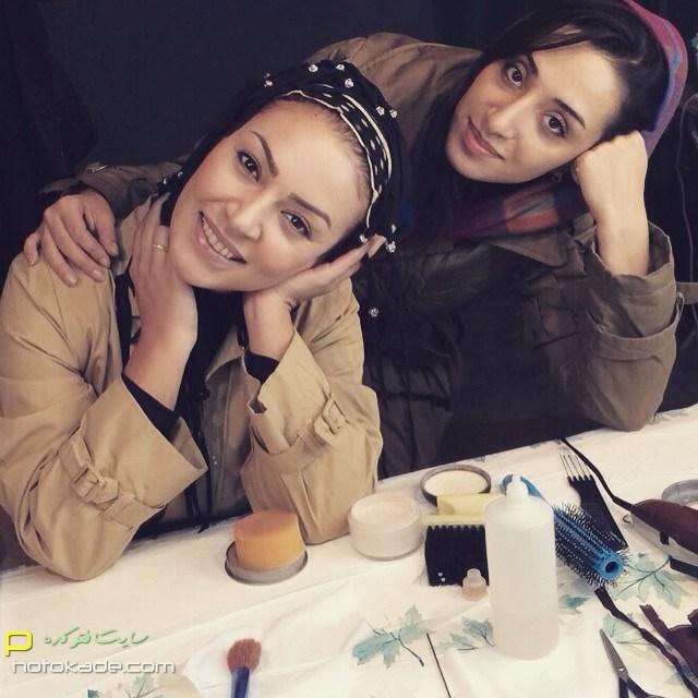 bazigaran-irani-dey93photokade (21)