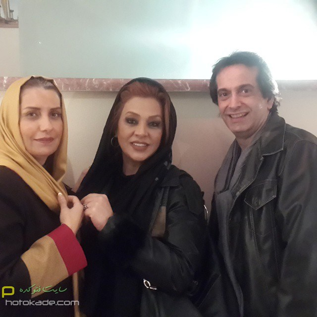 bazigaran-irani-dey93photokade (3)