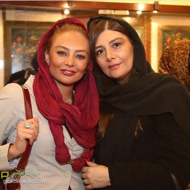 bazigaran-irani-dey93photokade (4)