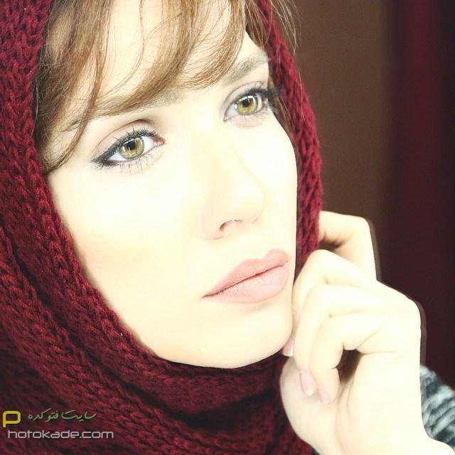 bazigaran-irani-dey93photokade (5)