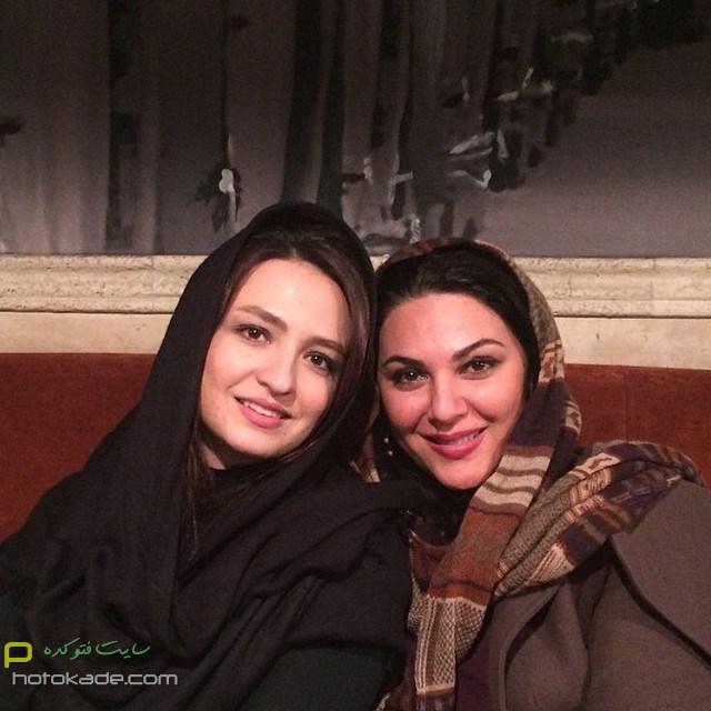 bazigaran-irani-dey93photokade (9)