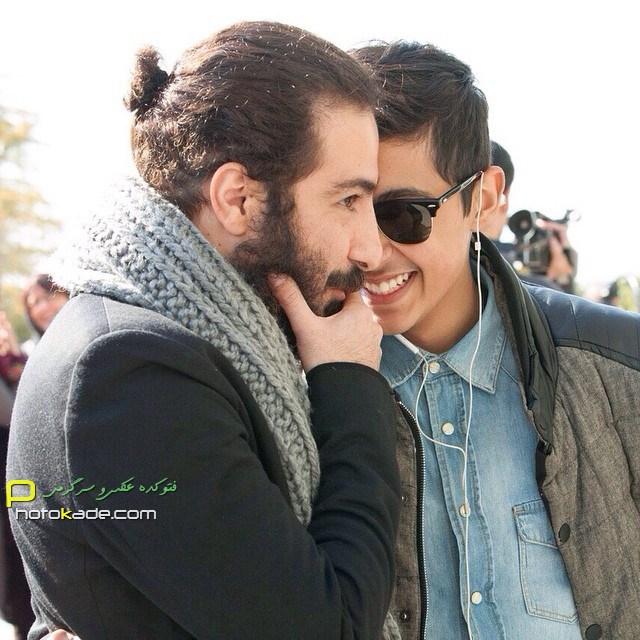 bazigaran-irani012-photokade (15)
