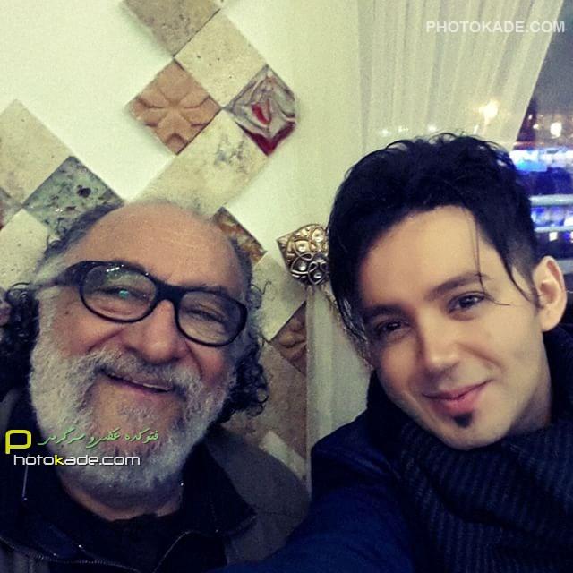 bazigaran-irani012-photokade (23)