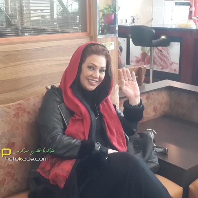 bazigaran-irani012-photokade (28)