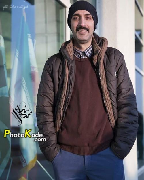 bazigaran-jadid-fjr-photokade (14)