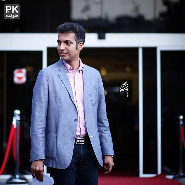 عکس جدید بازیگران در جشن حافظ,عکس های ددیه نشده و خفن از جشن حافظ و حضور بازیگران خوشگل ایرانی,عکس خفن بازیگران در جشن حافظ,عکس خفن بازیگران ایرانی,عکس