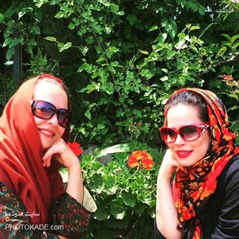 عکس جدید بازیگران سریال کیمیا,اسامی بازیگران سریال کیمیا,تصاویر بازیگران سریال کیمیا,سریال کیمیا,بازیگران ایرانی