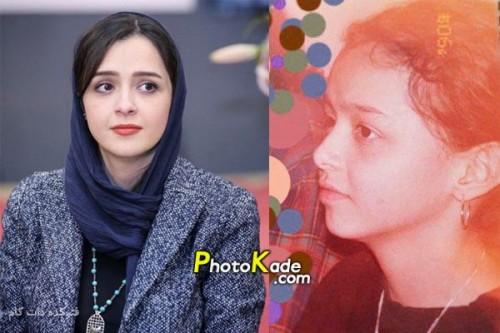 عکس کودکی ترانه علیدوستی,عکس بچگی ترانه علیدوستی,عکس کودی بازیگر زن ایرانی,عکس بچگی بازیگر زن ایرانی
