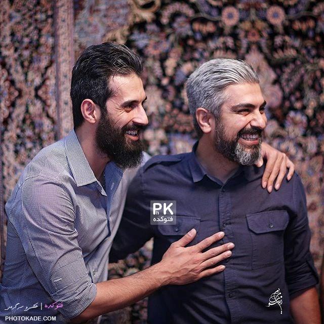 عکس بازیگران مرد ایرانی تابستان 94,اینستاگرام بازیگران مرد ایرانی در سال 94,عکس جدید بازیگران مرد,جدیدترین تصاویر بازیگران مرد ایرانی,عکس بازیگران مرد خوشگل