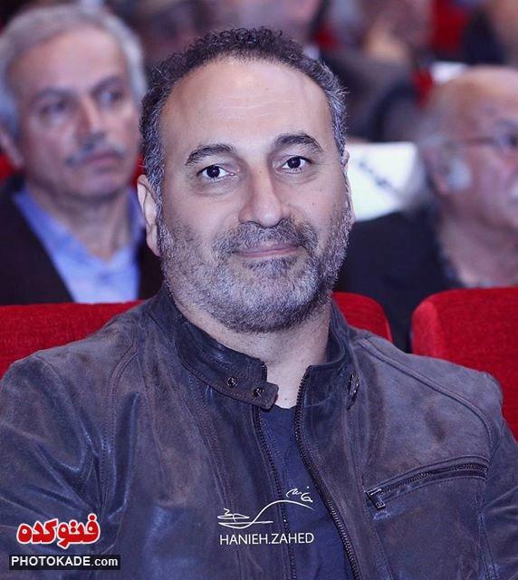 جدیدترین عکس بازیگران مرد در سال 94,بازیگران مرد,عکسهای جدید و متفاوت از بازیگران مرد ایرانی در سال 94,عکس جدید هنرمندان مرد ایرانی,اخبار هنرمندان,بازیگران,u;s fhcd'vhk,اینستاگرام بازیگران,تلگرام بازیگران