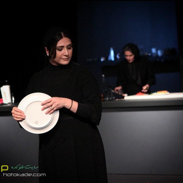bazigaran-nice-womens-photokade-in-irani (12)