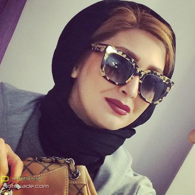 bazigaran-nice-womens-photokade-in-irani (14)