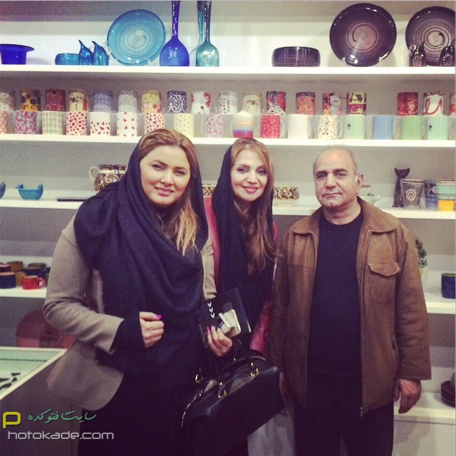 bazigaran-nice-womens-photokade-in-irani (15)