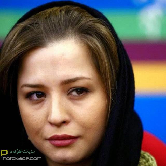 bazigaran-nice-womens-photokade-in-irani (16)