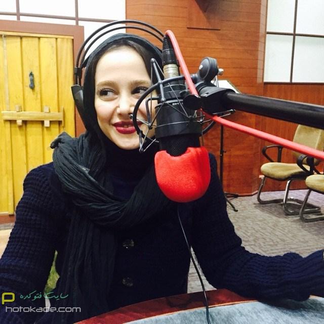 bazigaran-nice-womens-photokade-in-irani (19)