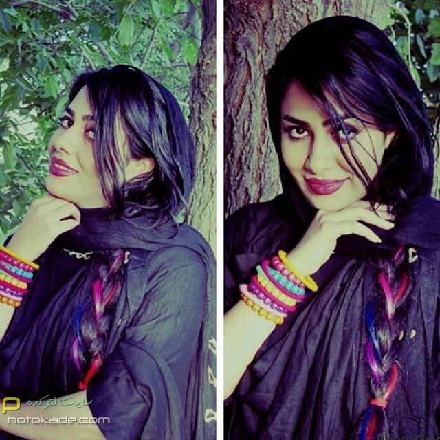 bazigaran-nice-womens-photokade-in-irani (21)