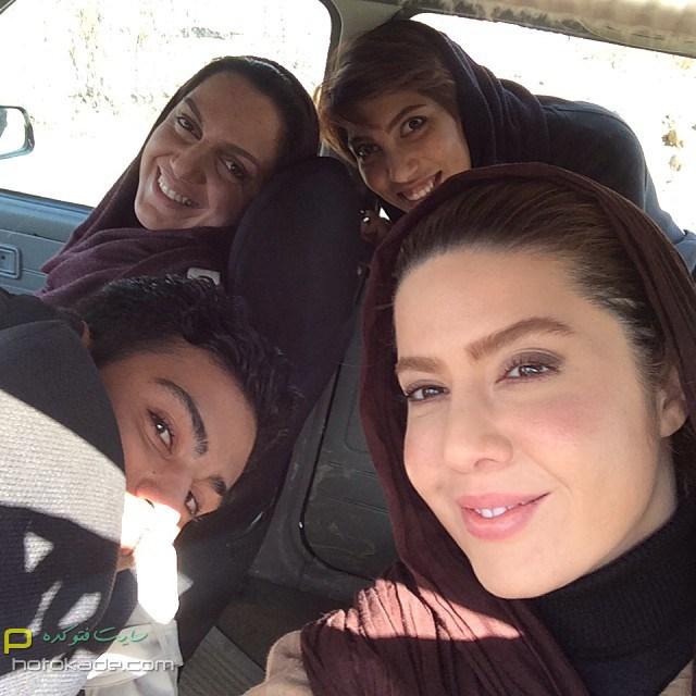 bazigaran-nice-womens-photokade-in-irani (5)