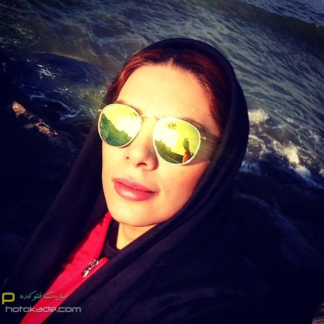 bazigaran-nice-womens-photokade-in-irani (6)
