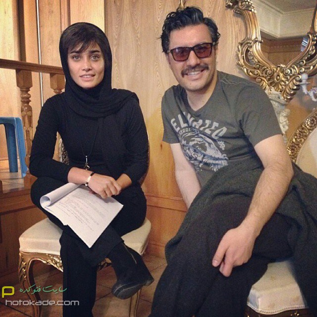 bazigaran-nice-womens-photokade-in-irani (7)