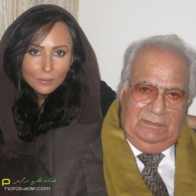 bazigaran-woemn-irani-j-photokade (14)