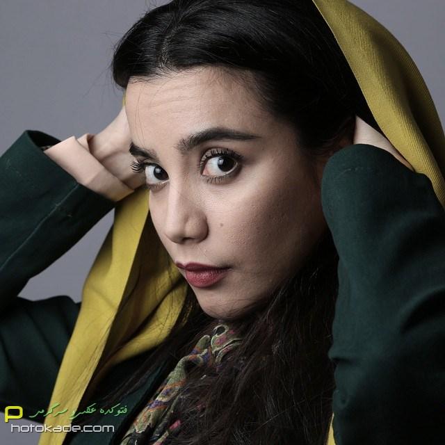 bazigaran-woemn-irani-j-photokade (17)