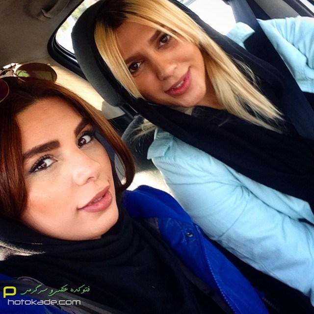 bazigaran-woemn-irani-j-photokade (22)