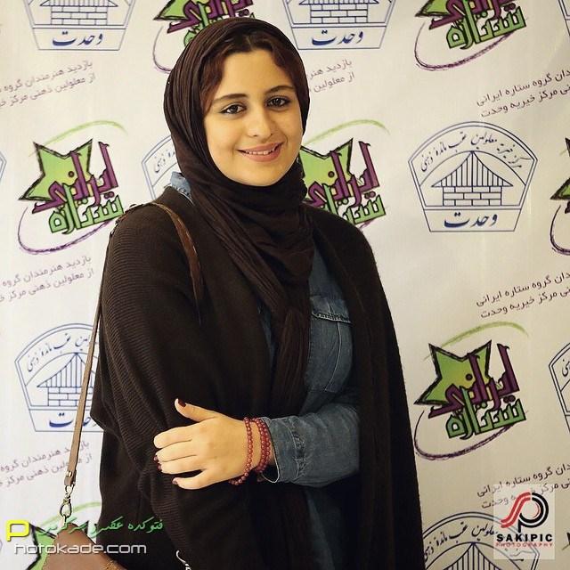 bazigaran-woemn-irani-j-photokade (9)