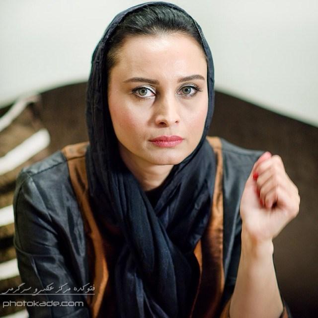 bazigaran-zan-irani-photokade-ab93 (11)