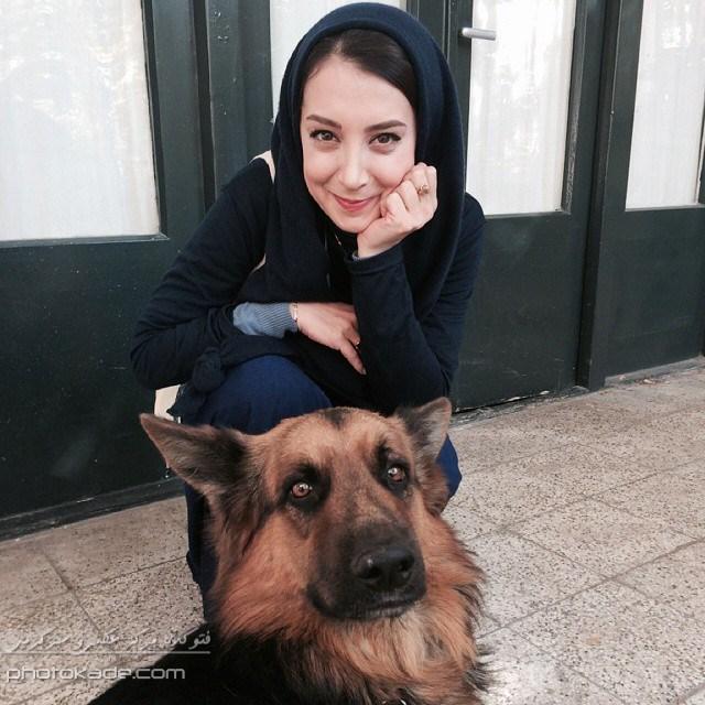 bazigaran-zan-irani-photokade-ab93 (13)