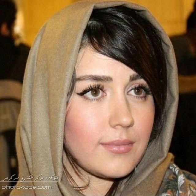 bazigaran-zan-irani-photokade-ab93 (16)
