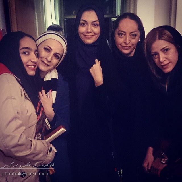 bazigaran-zan-irani-photokade-ab93 (17)