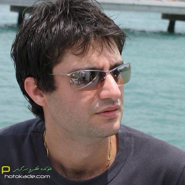 bazigaran-zan-mard-iran-93-photokade-d (13)