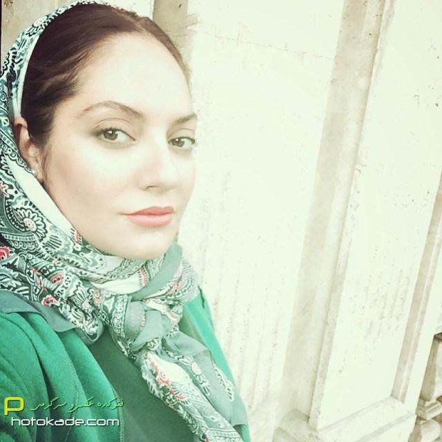 bazigaran-zan-mard-iran-93-photokade-d (14)