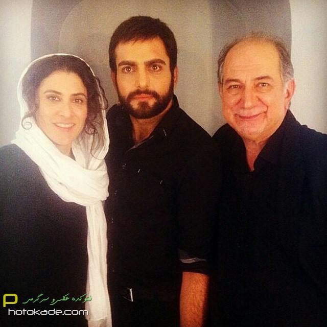 bazigaran-zan-mard-iran-93-photokade-d (17)
