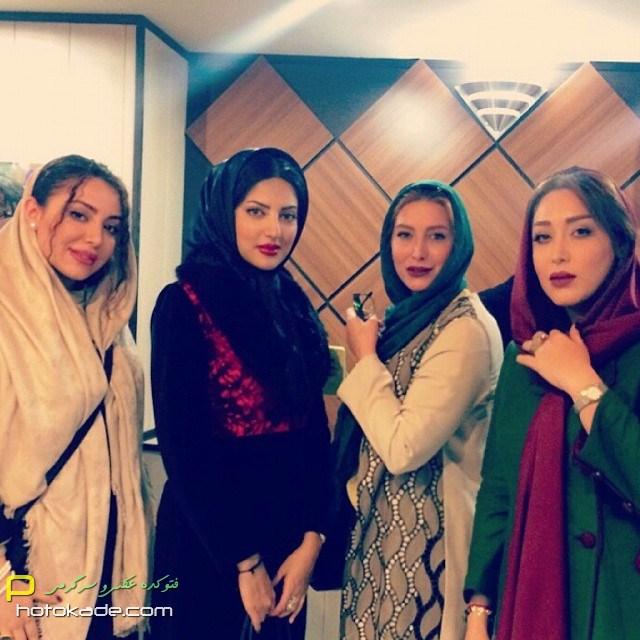 bazigaran-zan-mard-iran-93-photokade-d (18)