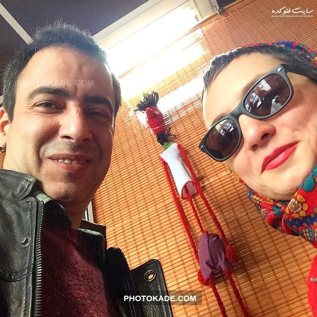 عکس بازیگران فروردین 94,عکس جدید بازیگران ایرانی در فروردین 94,عکسهای بازیگران زن و مرد ایرانی در فروردین 1394,بازیگران 1394,عکس نوروزی بازیگران در سال 94