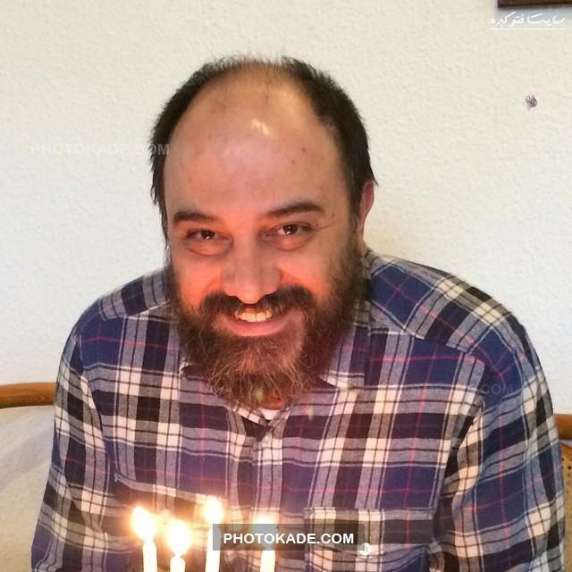 عکس های بازیگران فروردین 94,عکس جدید بازیگران ایرانی در فروردین 94,بازیگران ایرانی فروردین 1394,جدیدترین عکس بازیگران فروردین 94,عکسهای جدید بازیگران 94