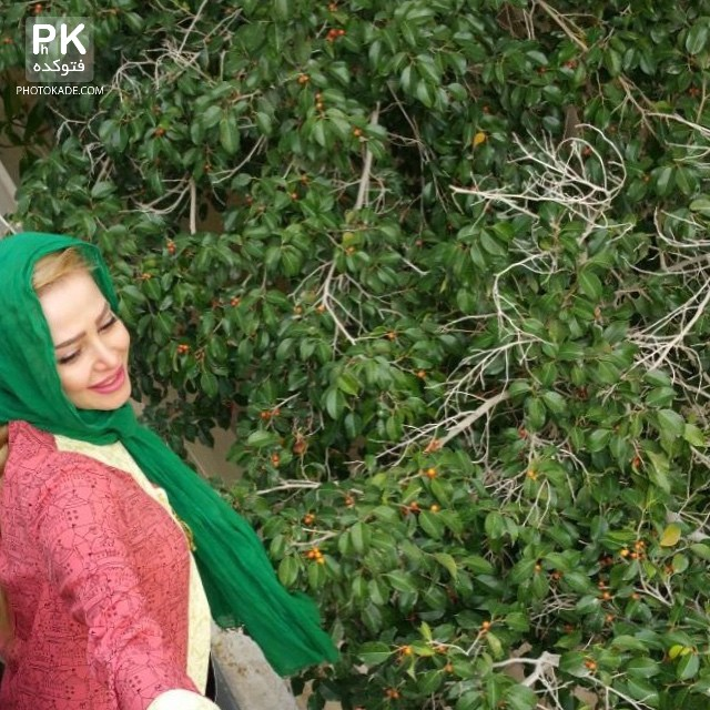 عکس بازیگران زن و مرد خرداد 94,عکس جدید بازیگران زن و مرد ایرانی خوشگل در خرداد 94,عکس های جدید شخصی و خفن از بازیگران ایرانی در خرداد 94,عکس های بازیگران