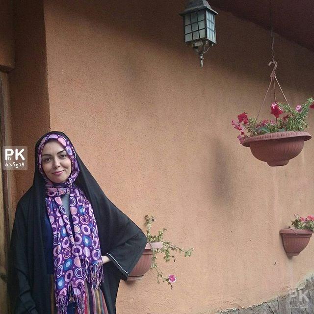 عکس بازیگران ایرانی تیر 1394,عکس بی حجاب بازیگران ایرانی در تیر ماه 94عکس خفن بازیگران ایرانی در تیر 94,عکس های جدید بازیگران ایران,جدیدترین تصاویر بازیگران
