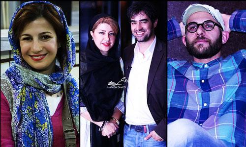 عکس های جدید بازیگران ایران 94,جدیدترین عکس بازیگران,اینستاگرام بازیگران,ax bazigaran,تصاویر بازیگران ایرانی,بازیگران زن و مرد,عکس فیس بوک بازیگران,bazigar