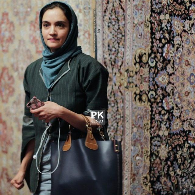 bazigaranirn05-photokade-com (12)