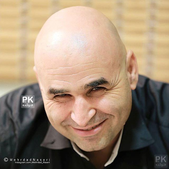 تصاویر بازیگران ایرانی تابستان 94,تصاویر دیده نشده و خفن از بازیگران زن و مرد ایرانی,تصاویر بازیگران زن ایرانی در تابستان 94,تصاویر جدید بازیگران,bazigaran