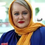 جدیدترین عکس بازیگران زن ایران سال94