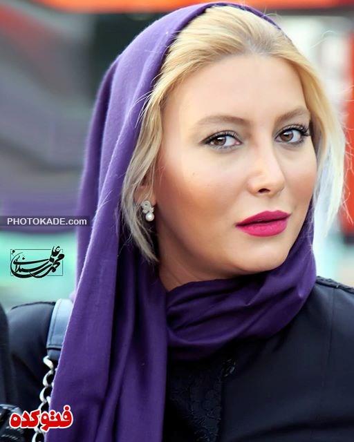 """جدیدترین عکسهای  بازیگران زن ایرانی"""""""