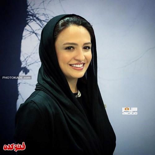 جدیدترین عکس بازیگران زن ایران سال94,بازیگران زن,عکس خفن بازیگران زن ایرانی,عکس مدل آرایش بازیگران زن در سال 94,آرایش بازیگران,عکس پرتره بازیگران زن,زنان