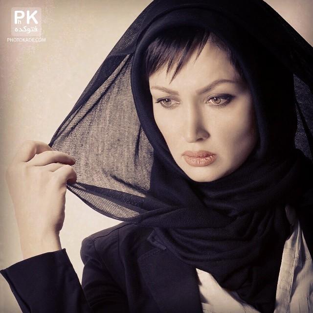 عکس جدید روناک یونسی