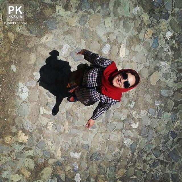 bazigarankhanom-photokade (17)