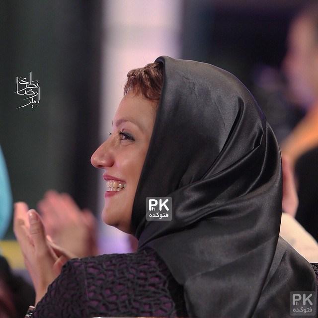 عکس بازیگران زن ایرانی تابستان 1394,عکس خفن بازیگران زن,عکس خوشگل بازیگران زن,عس اینستاگرام بازیگران زن,عکس روزانه بازیگران زن ایرانی,عکس لو رفته بازیگران